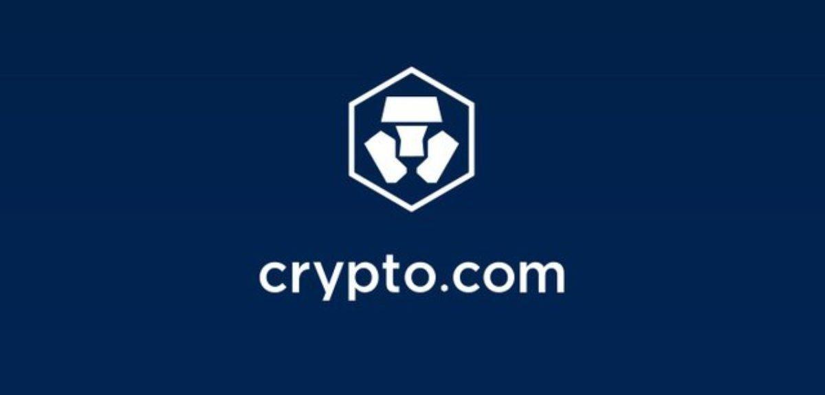 Crypto.com Review   Complete Guide