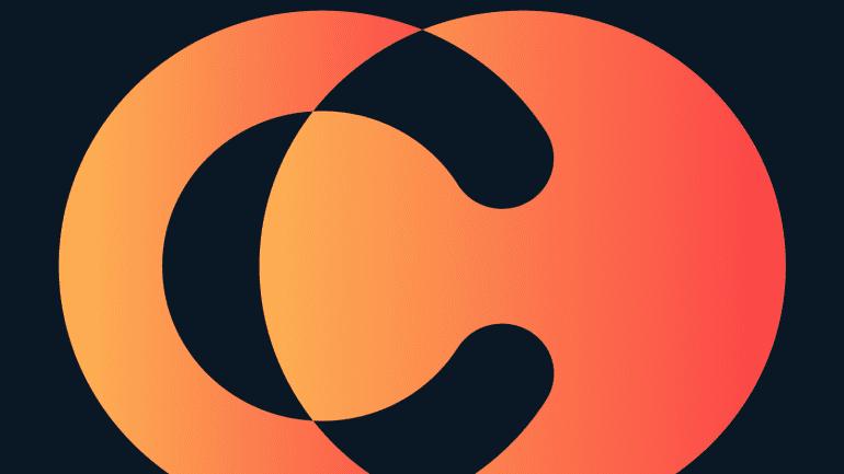 Coinlinked logo