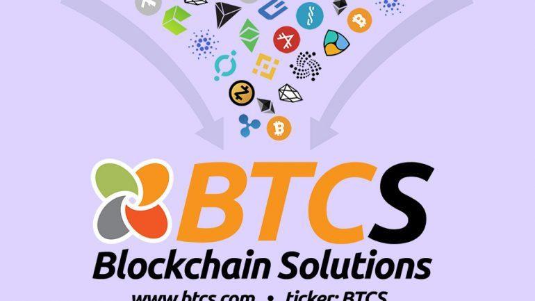 BTCS solutions