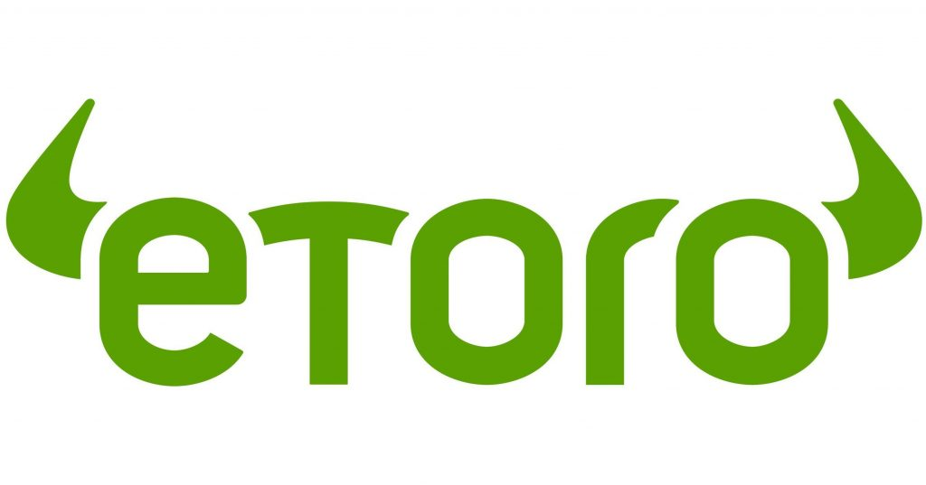 Buy Bitcoin with PayPal at Etoro