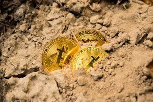 Trading Mistakes Financial Bitcoin BTC