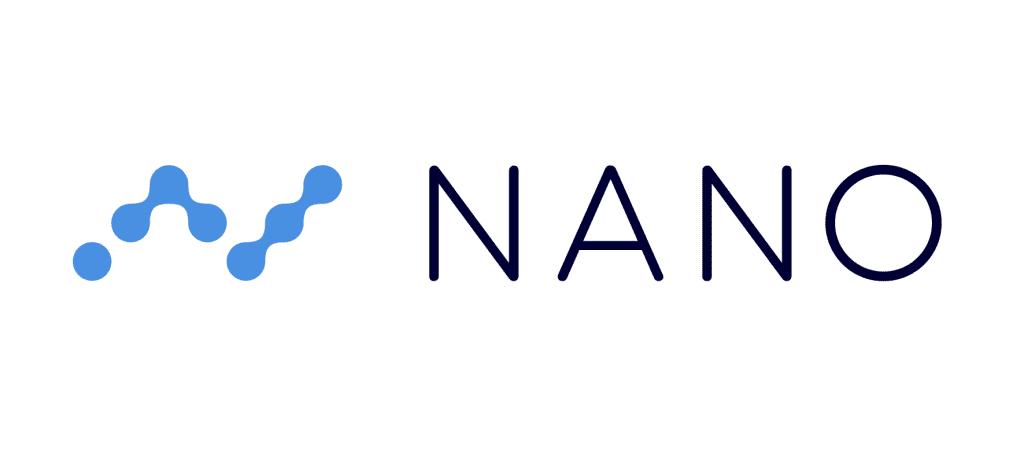 How to Buy Nano