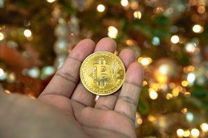 Bitcoin Facts BTC Global Asset