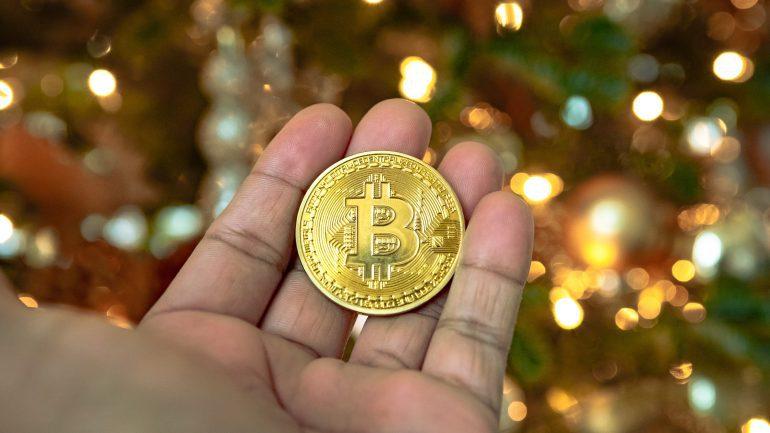 Bitcoin Facts BTC