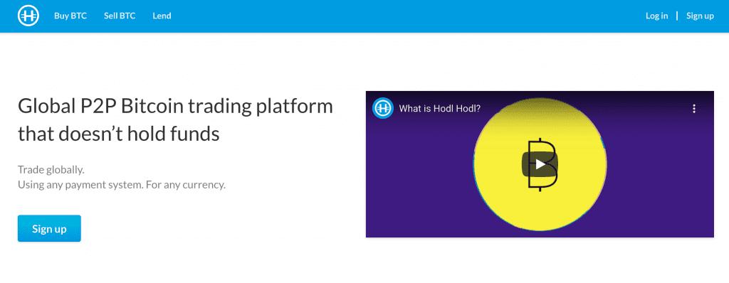 HodlHodl-Website-Interface-1024x398