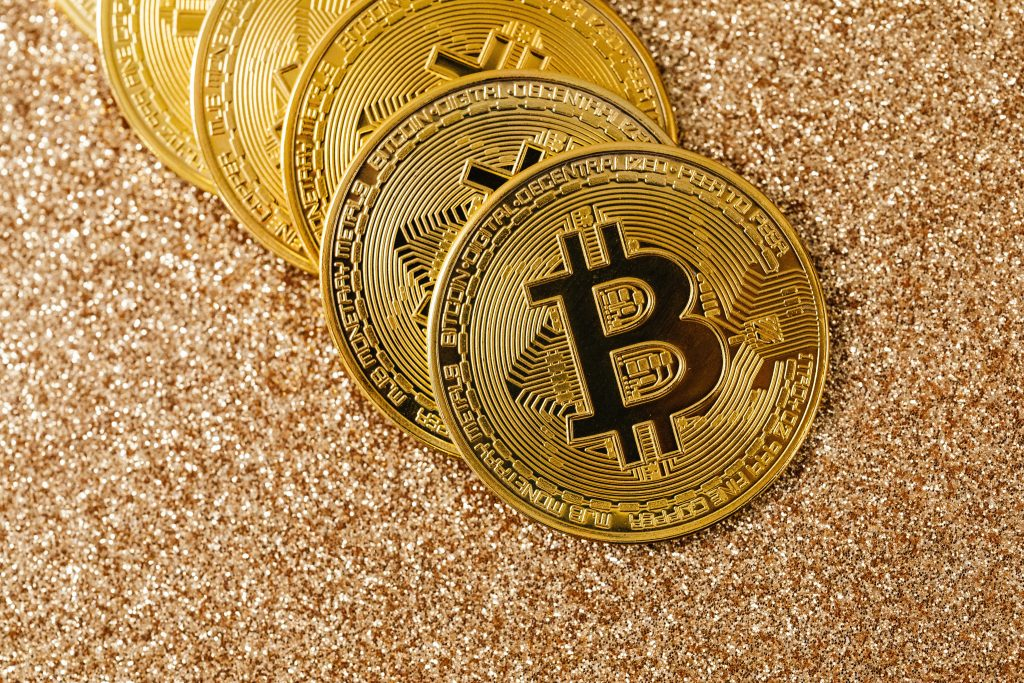 Cryptocurrency Affiliate Programs Explained   UseTheBitcoin