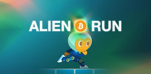 alien-run-bitcoin-satoshi-game
