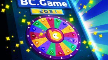 bc.game.casino