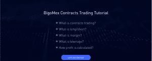 BigoMex official site