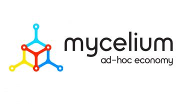 Mycelium wallet logo