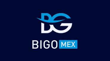 BigoMex Review