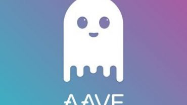 AAAVE LOGO 2