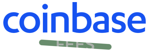 How to avoid paying expensive Coinbase fees