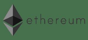 Buy ETH today on Binance