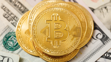 Bitcoin Trading bank of america
