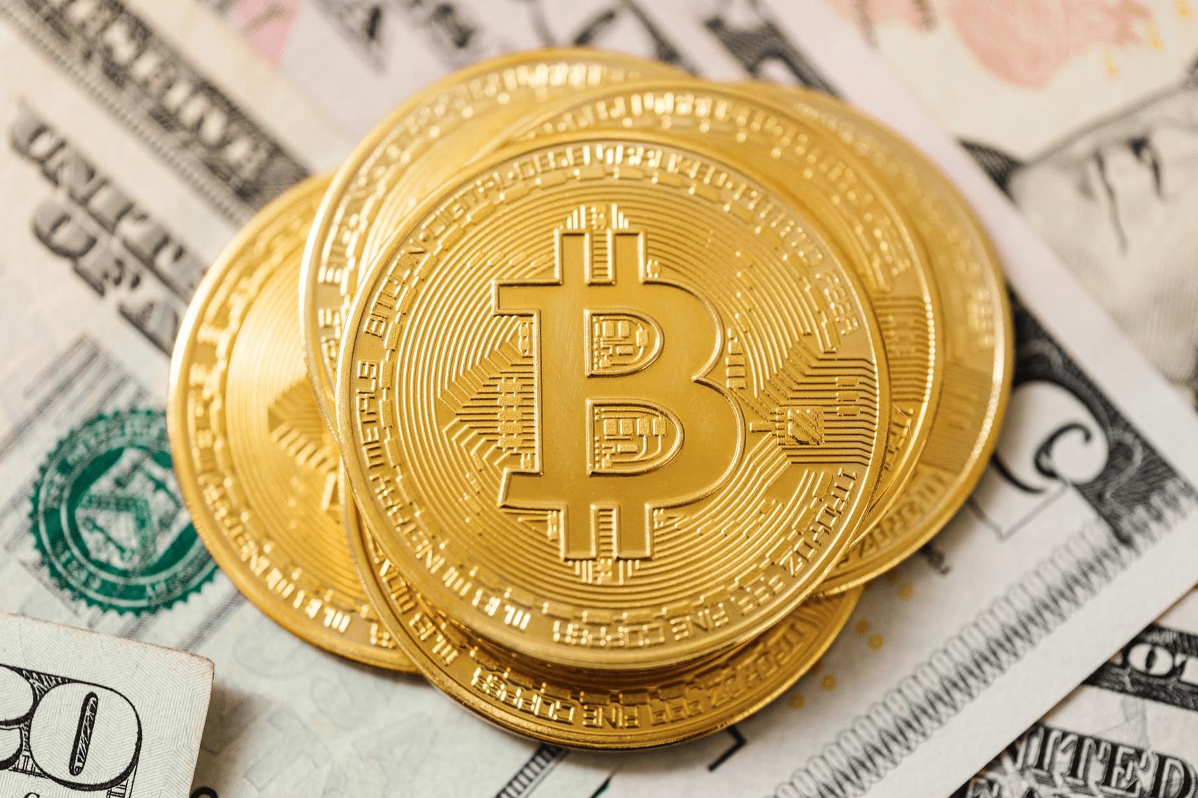 wisetrader bitcoin)
