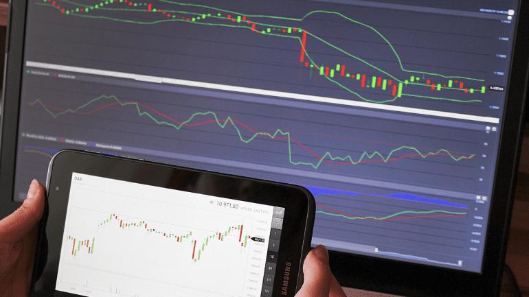 Trading Indicators crypto margin trading
