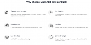 MoonXBT