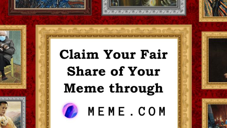 Meme.com
