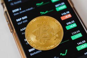 Bitcoin Application Platform