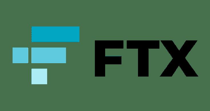 FTX Exchange-logotyp