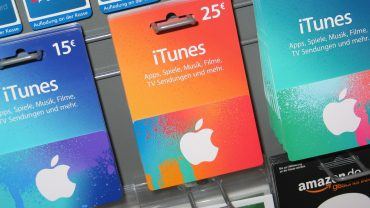 How to buy Bitcoin with iTunes gift card