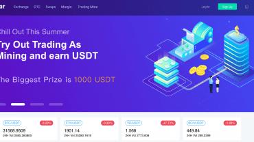 VDollar Exchange UseTheBitcoin