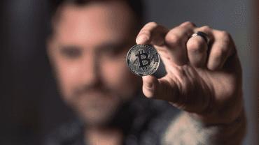 Bitcoin UK Casino