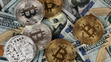 cryptocurrencies that failed