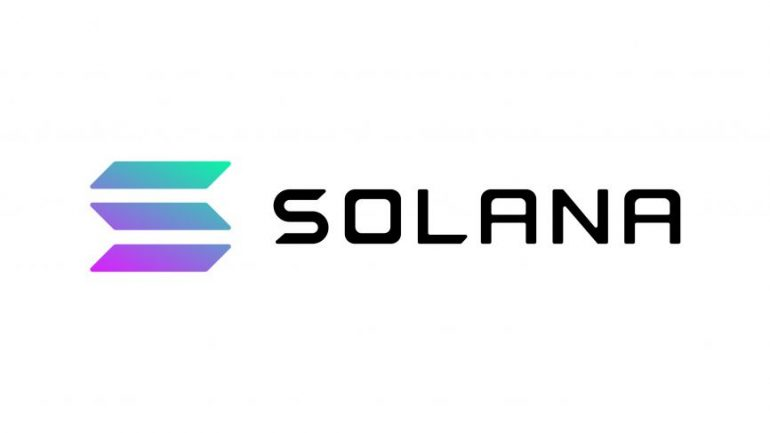 Solana (SOL) - How to buy Sol Crypto Coin?