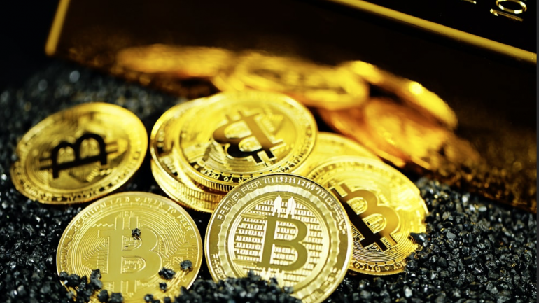 Bitcoin benefits of getting paid in crypto Bitcoin ETF