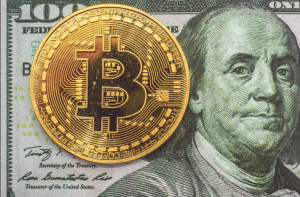 cryptocurrency untuk diinvestasikan pada bitcoin 2021