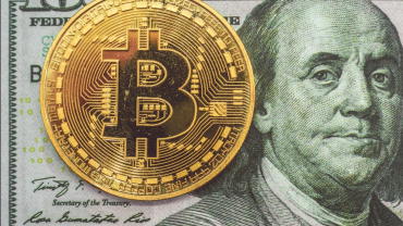cryptocurrencies to invest in 2021 bitcoin