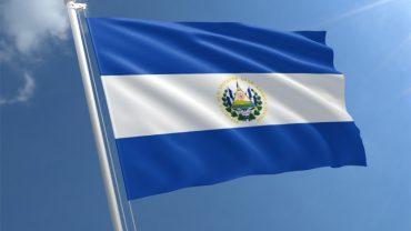 El Salvador Bancoagricola